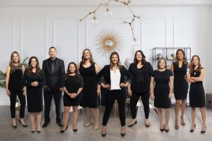 Hometown Realty Group Agents